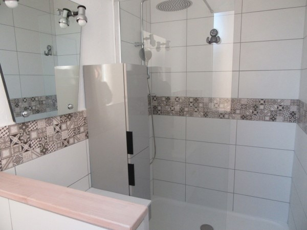 Location appartement Toulouse 1000€ CC - Photo 5