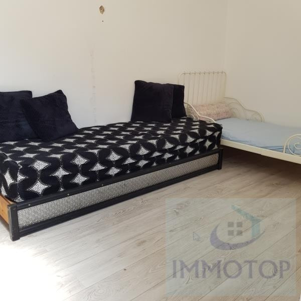 Investment property apartment Menton 160000€ - Picture 6