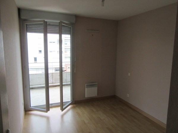 Location appartement Toulouse 605€ CC - Photo 4