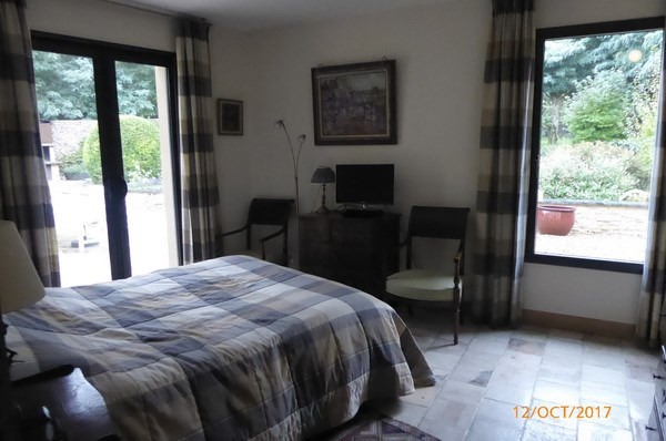 Vente de prestige maison / villa Angers 20 mn 385 000€ - Photo 9