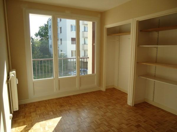 Rental apartment Pont de cheruy 630€ CC - Picture 5