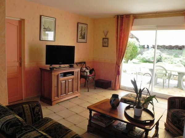 Sale house / villa St quay perros 270920€ - Picture 2