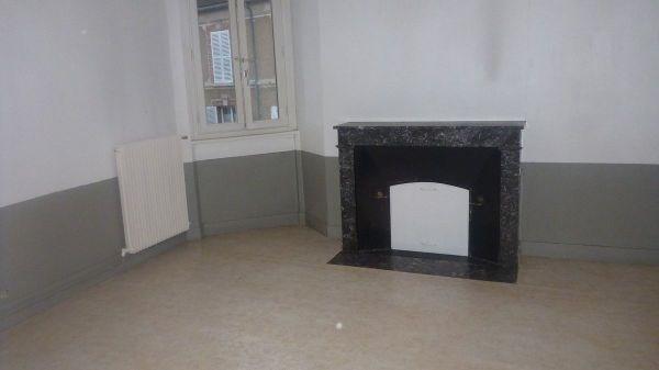 Location appartement Lardy 805€ CC - Photo 4