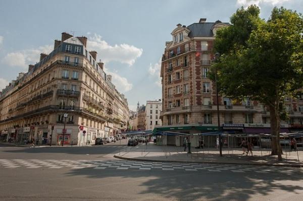 Vente Boutique Paris 5ème 0