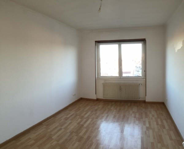 Vente appartement Schweighouse sur moder 142 000€ - Photo 4