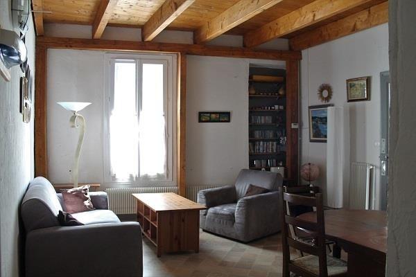 Vente maison / villa Nimes 190800€ - Photo 2