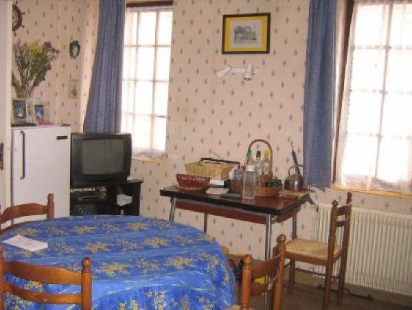 Vente maison / villa La neuve lyre 173000€ - Photo 6