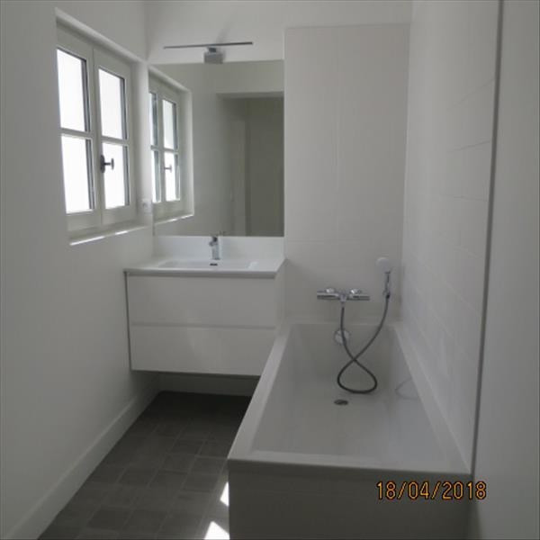 Rental apartment Bordeaux 1 650€ CC - Picture 6
