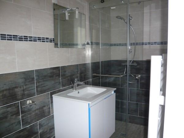 Location appartement Porcieu amblagnieu 320€ CC - Photo 3