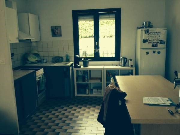 Location appartement Loyettes 730€ CC - Photo 3