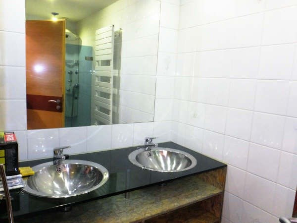 Vente appartement Woerth 117 700€ - Photo 4