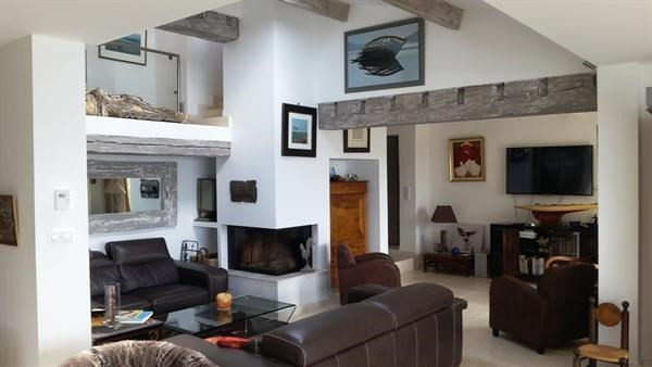 Vacation rental house / villa Porticcio 5 500€ - Picture 11