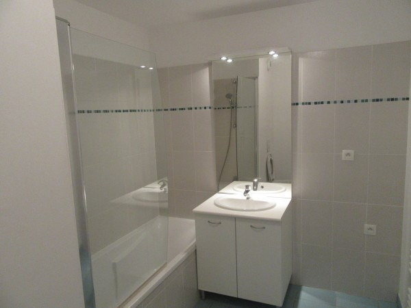 Rental apartment Toulouse 641€ CC - Picture 4