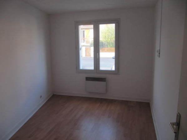 Location appartement Janville sur juine 566€ CC - Photo 5