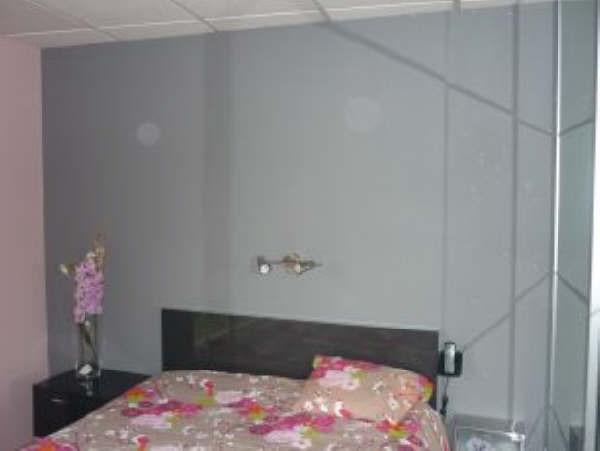 Sale house / villa Toulon 299000€ - Picture 8