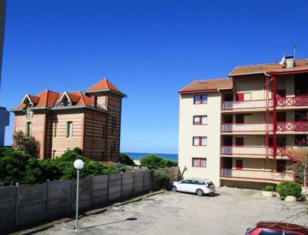 Sale apartment Lacanau ocean 85000€ - Picture 2