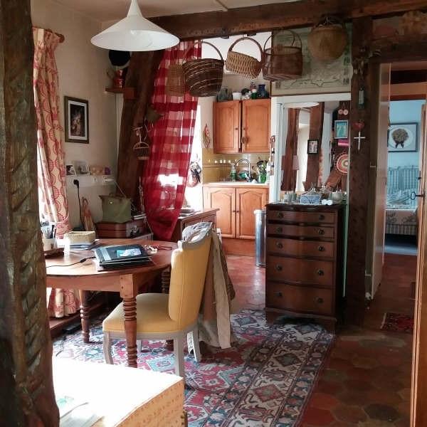 Vente appartement Fontainebleau 290000€ - Photo 6