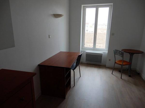 Location appartement Lyon 7ème 450€ CC - Photo 1