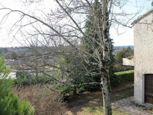 Vente maison / villa Aixe sur vienne 223600€ - Photo 5
