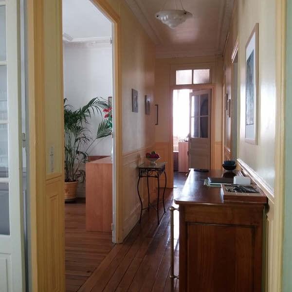 Vente de prestige appartement Fontainebleau 460000€ - Photo 5