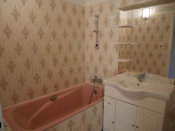 Vente appartement Toulon 160000€ - Photo 6