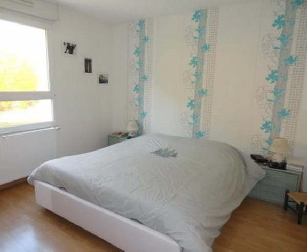Sale apartment Hoerdt 274 900€ - Picture 2