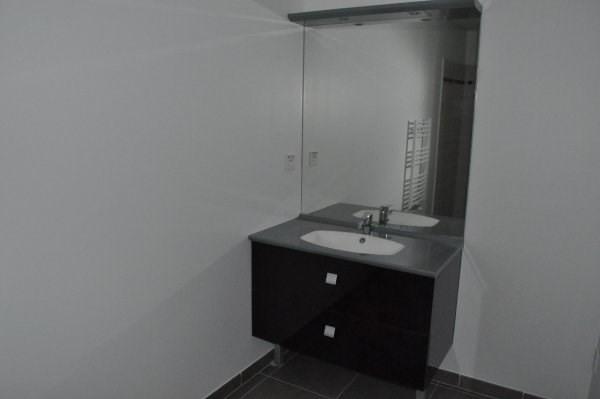 Location appartement Marseille 5ème 690€ CC - Photo 5