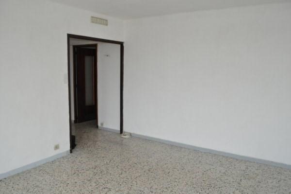 Rental apartment Marseille 16ème 697€ CC - Picture 3