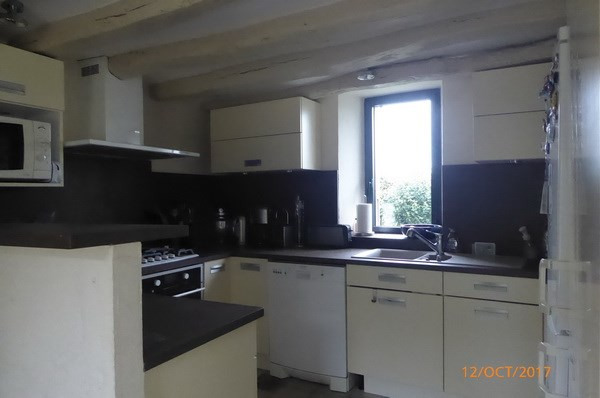 Vente de prestige maison / villa Angers 20 mn 385 000€ - Photo 7