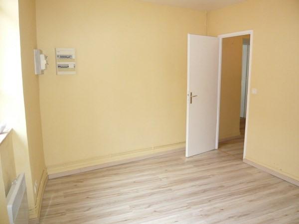 Location appartement Cremieu 480€ CC - Photo 4