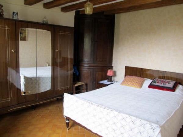 Vente maison / villa Breteuil 137500€ - Photo 8