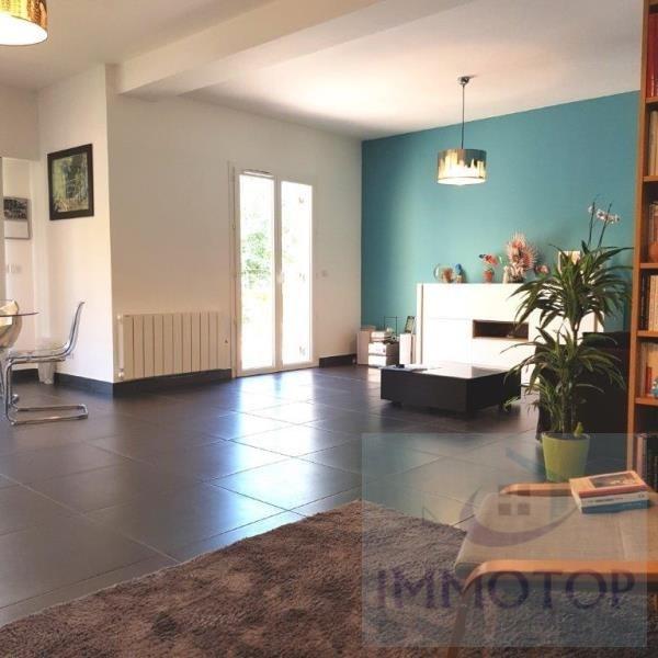 Immobile residenziali di prestigio appartamento Menton 696000€ - Fotografia 2