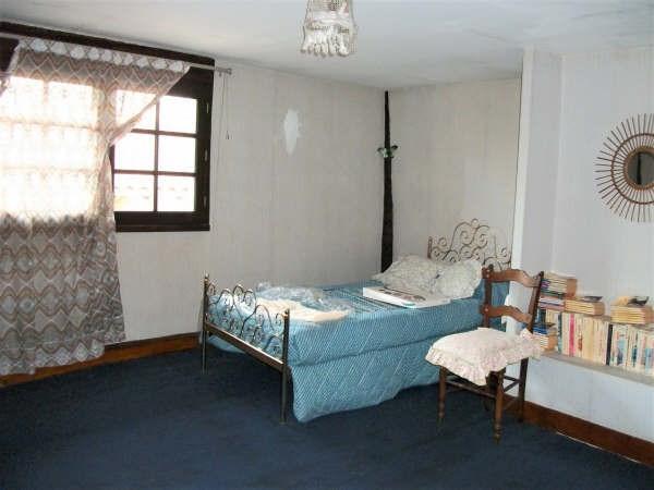 Sale house / villa Limoges 124000€ - Picture 7