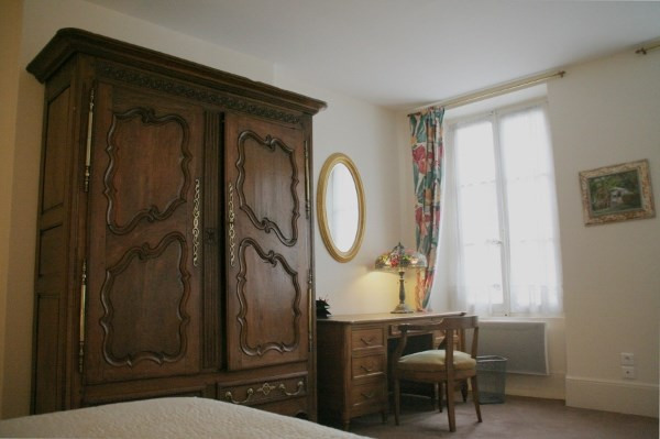 Rental apartment Fontainebleau 2 402€ CC - Picture 53