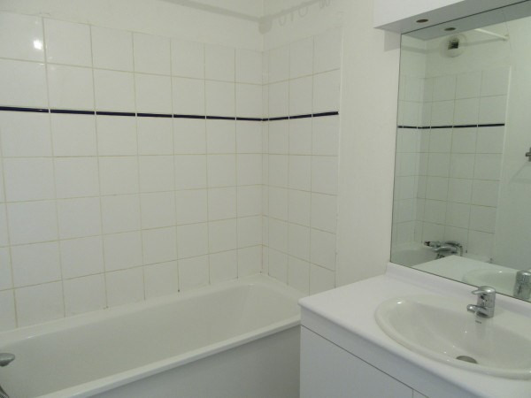 Location appartement Toulouse 635€ CC - Photo 3
