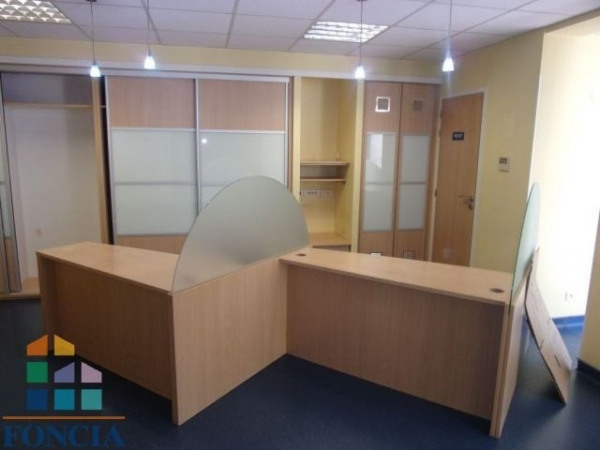 Vente Local commercial Agen 0
