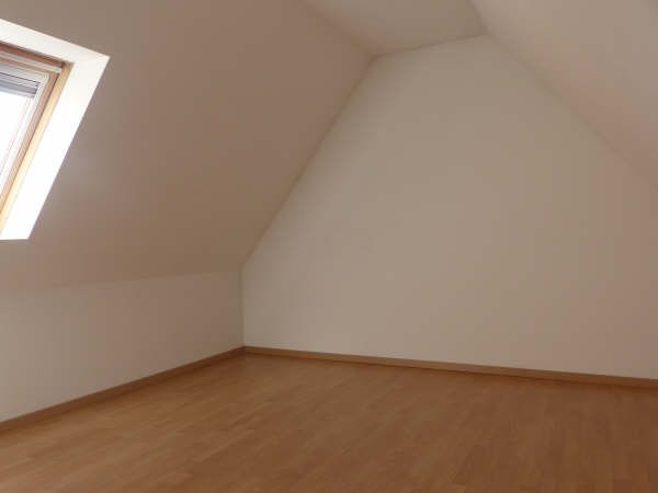 Sale apartment Saverne 129 500€ - Picture 2