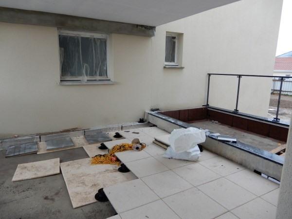 Location appartement Tignieu jameyzieu 720€ CC - Photo 3
