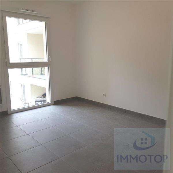 Vente appartement Menton 229000€ - Photo 7