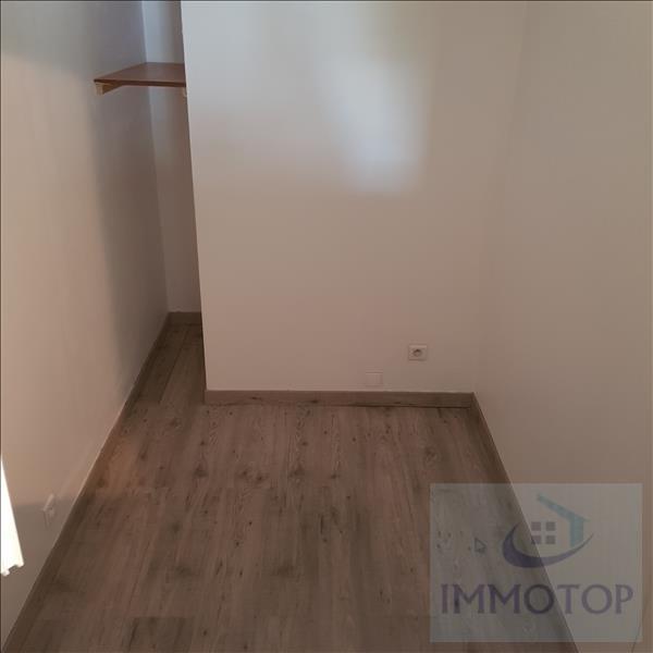 Vendita appartamento Carnoles 239000€ - Fotografia 11