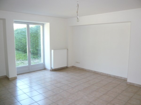 Rental house / villa Ambronay 765€ CC - Picture 3