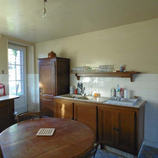 Venta  casa Alencon 315000€ - Fotografía 4