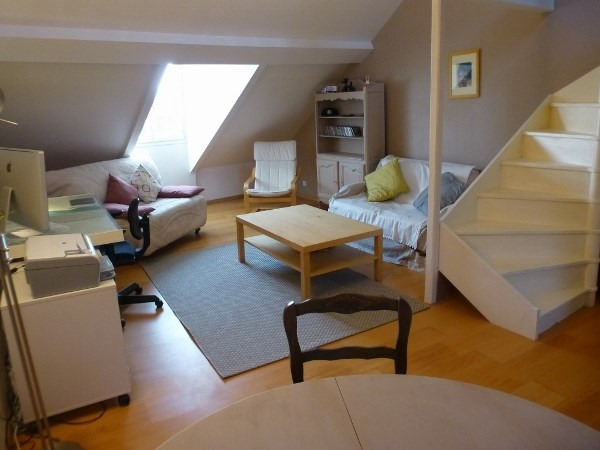 Location appartement Fontainebleau 815€ CC - Photo 18