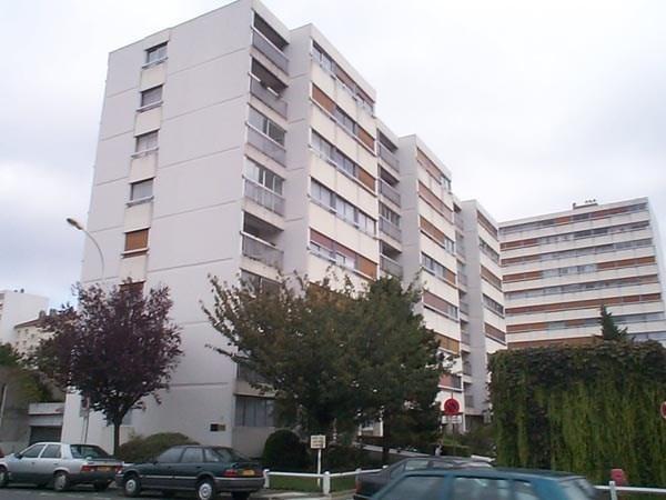Sale apartment Juvisy sur orge 181000€ - Picture 1