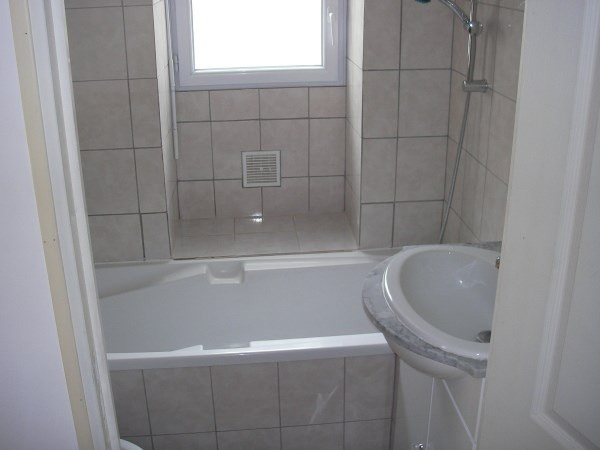 Location maison / villa Montalieu vercieu 455€ CC - Photo 3