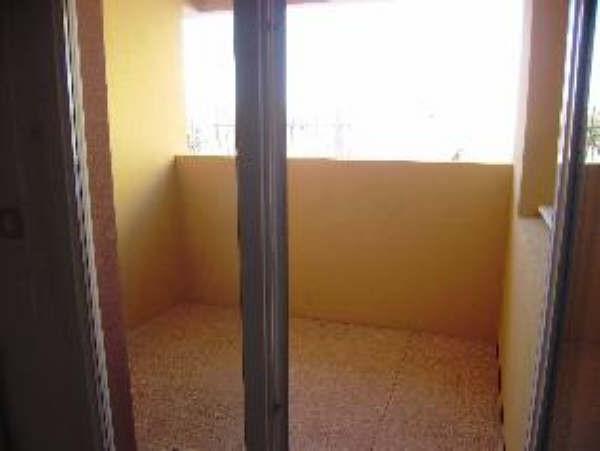 Location appartement Salon de provence 475€ CC - Photo 4