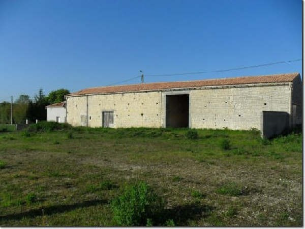 Sale house / villa Chives 54500€ - Picture 3