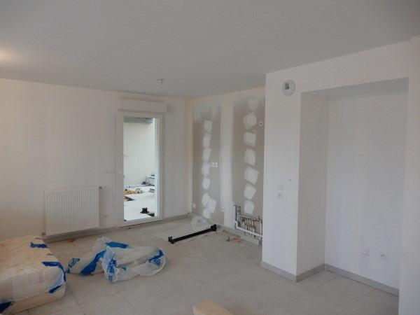 Location appartement Tignieu jameyzieu 720€ CC - Photo 2