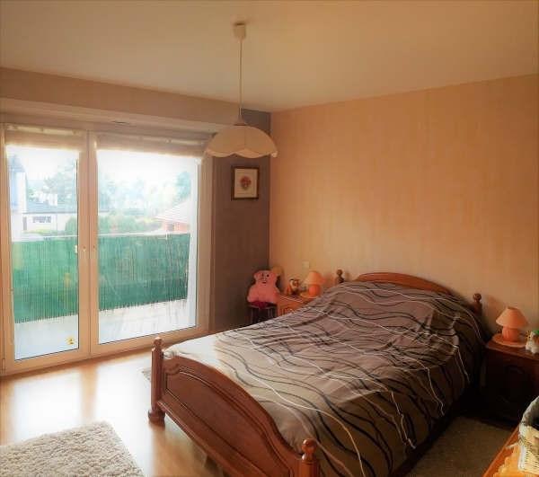 Vente appartement Haguenau 114000€ - Photo 4