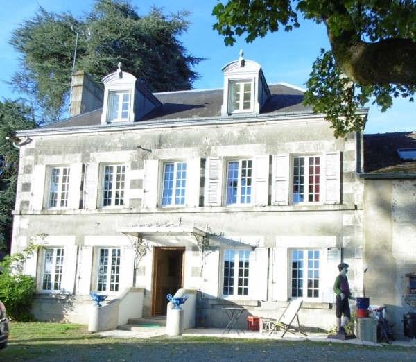 Venta  casa Alencon 315000€ - Fotografía 1
